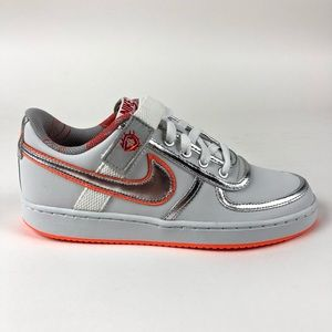 Nike Womens Vandal Low Retro Shoes 312492-102
